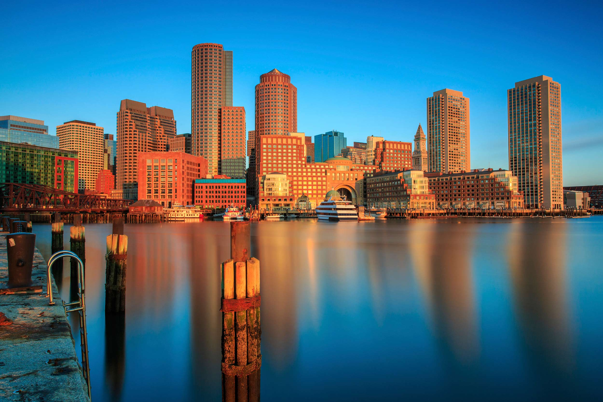 boston_blue